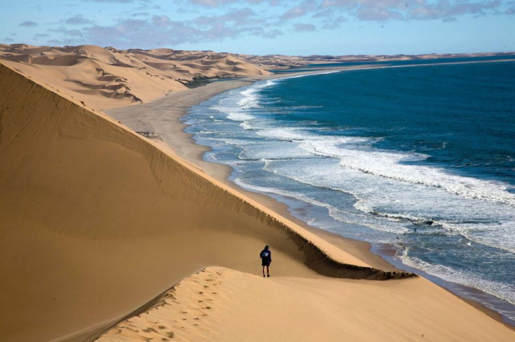 swakopmund-woestijn-oceaan