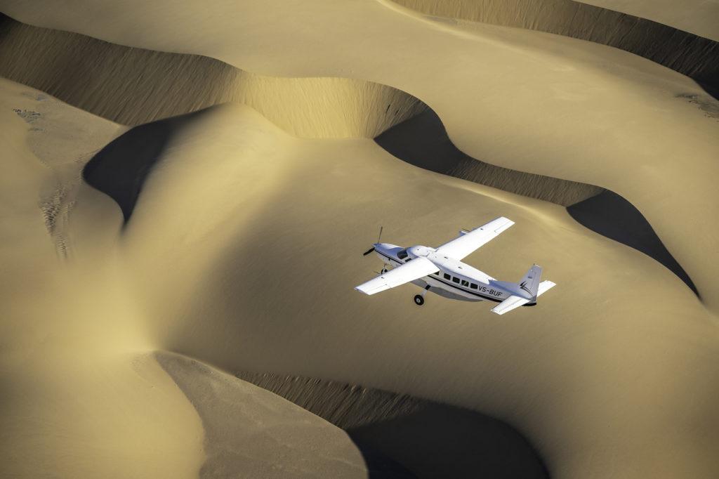 swakopmund-fly-in-2
