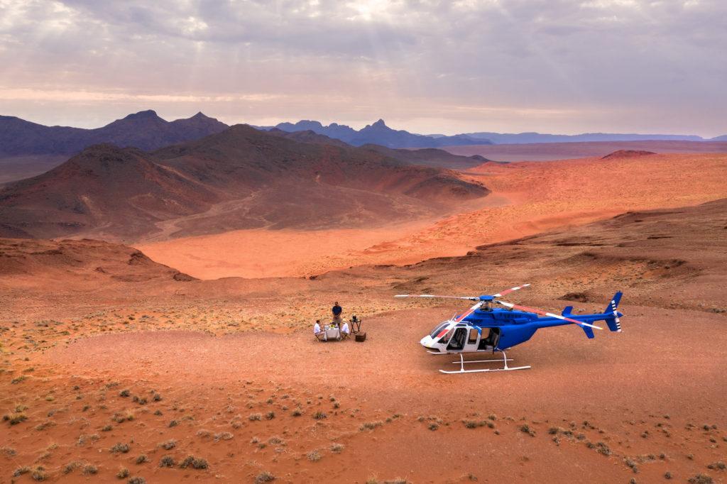 sossusvlei-helikopter