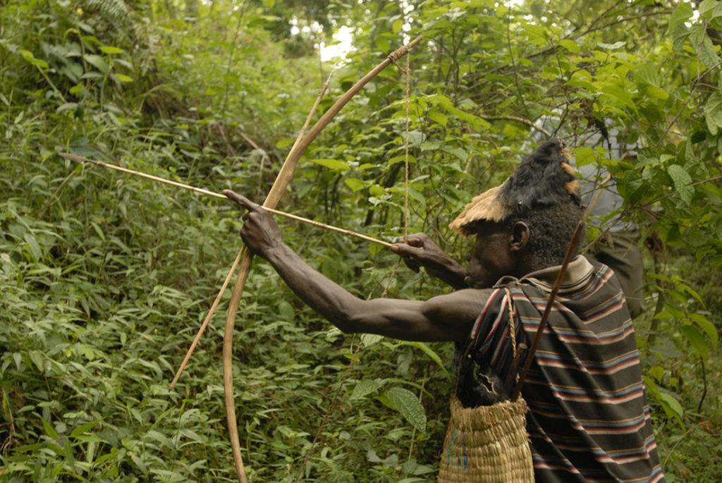 bwindi-impenetrable-forest-batwa-2