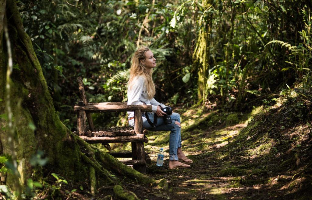 bwindi-impenetrable-forest-avontuur