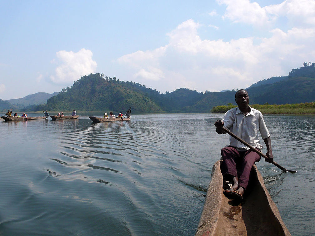 bwindi-impenetrable-forest-kano-tocht